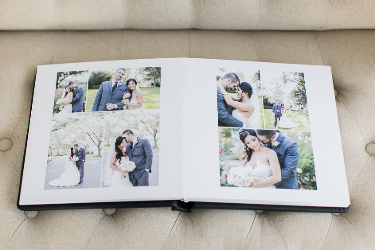 Leather albums ashley mccormick photography orlando portrait a huge thank you to studio 829 for making this beautiful film for me and thank you to mallory brad for having such a beautiful wedding at cypress grove solutioingenieria Image collections