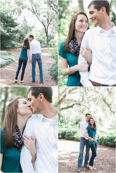 Bok-Tower-Engagement-Photography02
