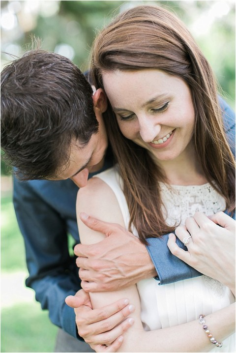 Bok-Tower-Engagement-Photography07