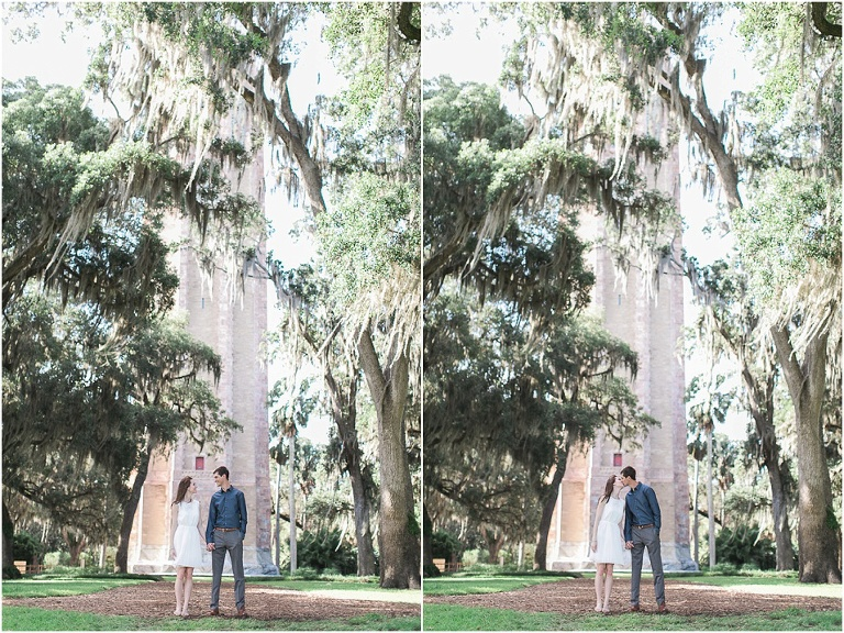 Bok-Tower-Engagement-Photography10