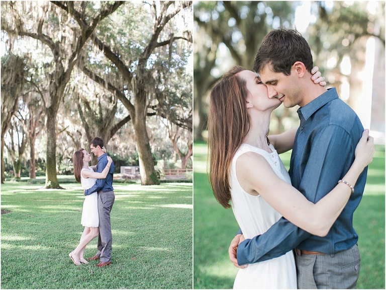 Bok-Tower-Engagement-Photography11