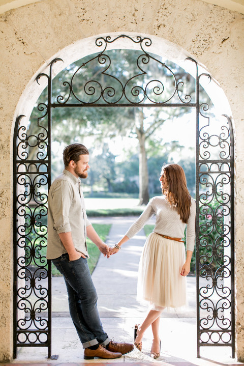 Rollins-College-Engagement_001