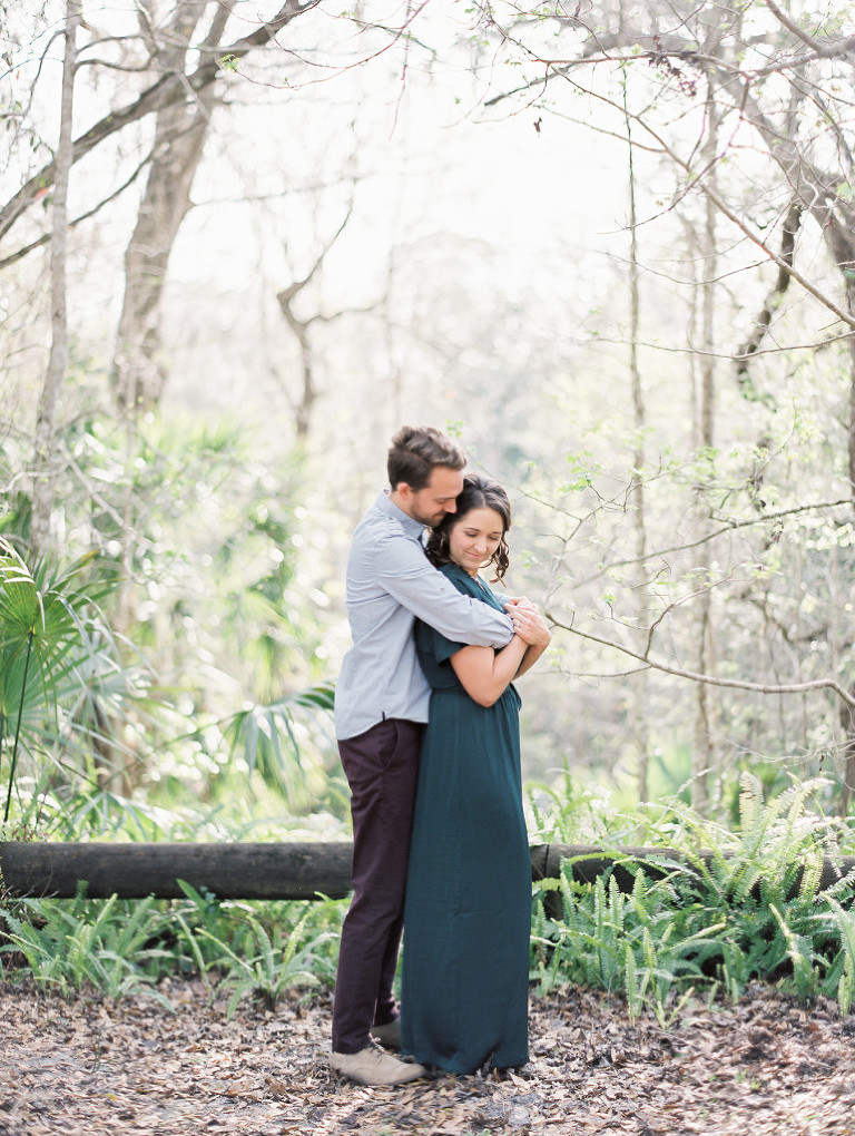 orlando-engagement-photographer_100