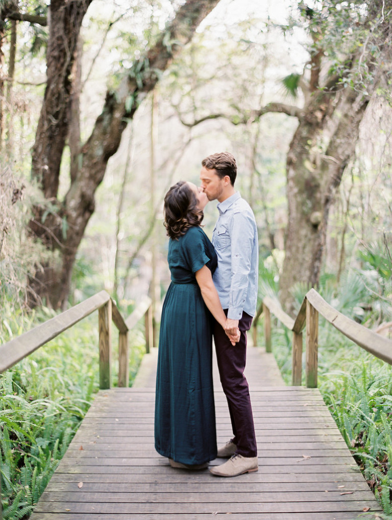orlando-engagement-photographer_103
