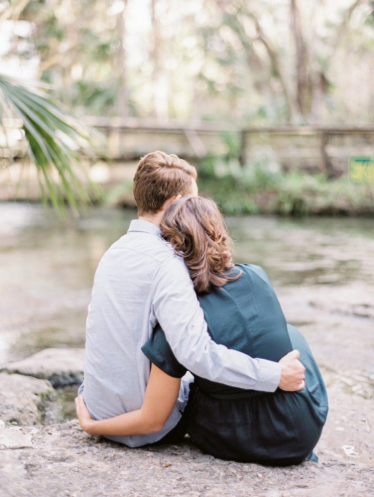 orlando-engagement-photographer_107