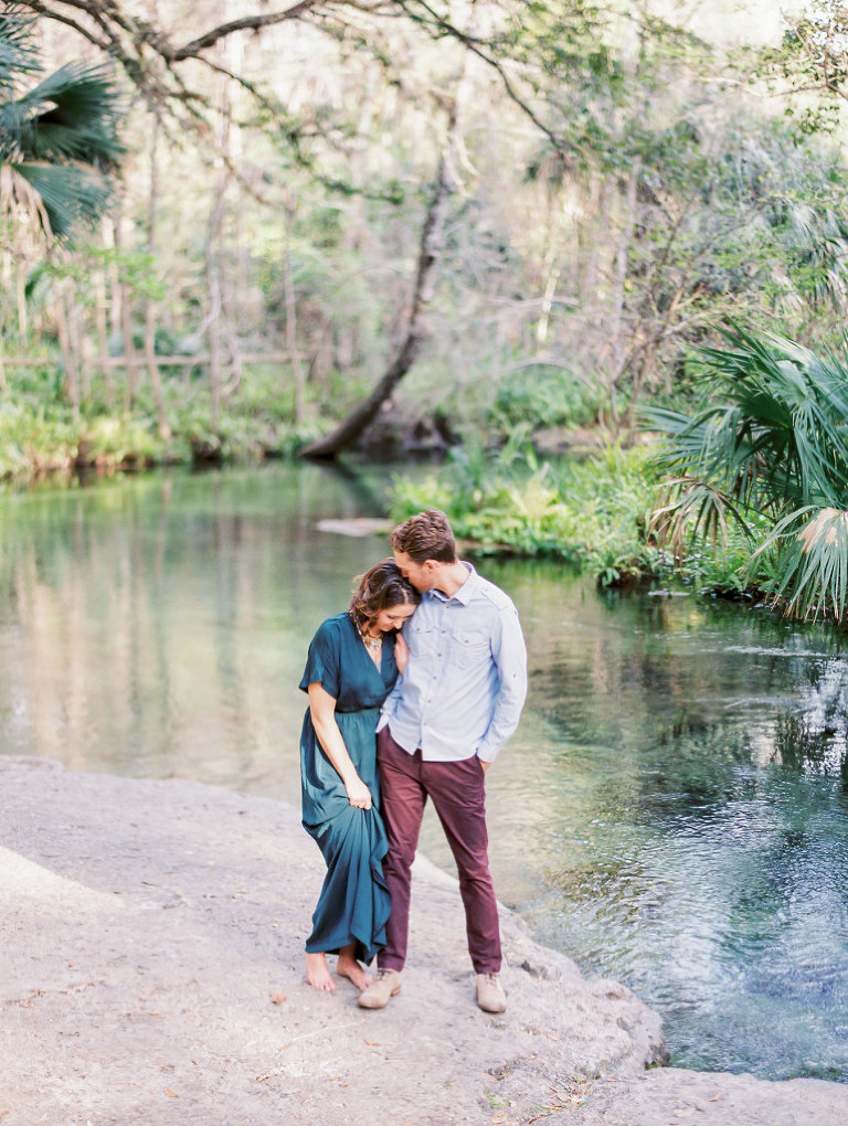 orlando-engagement-photographer_117