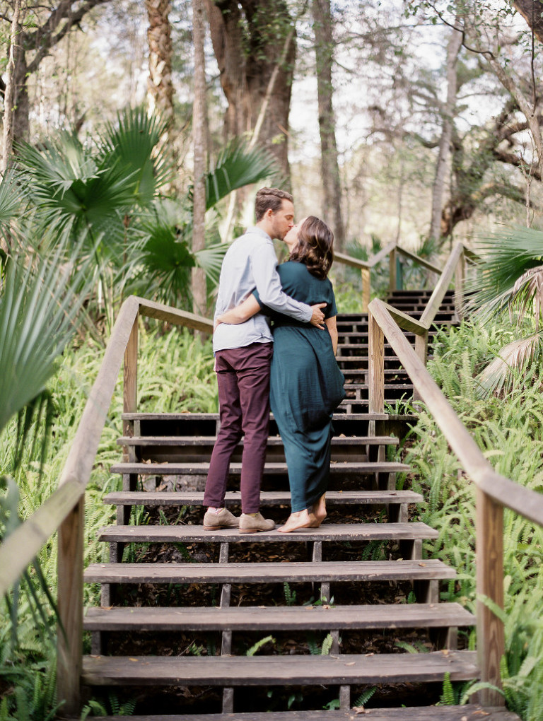 orlando-engagement-photographer_118