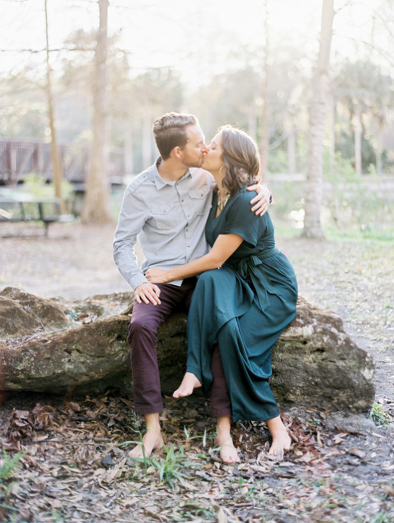 orlando-engagement-photographer_127