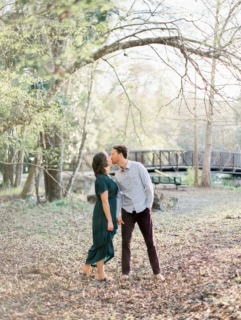 orlando-engagement-photographer_128