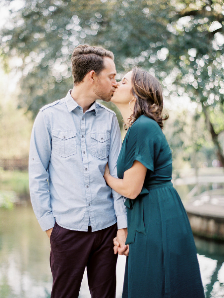 orlando-engagement-photographer_129