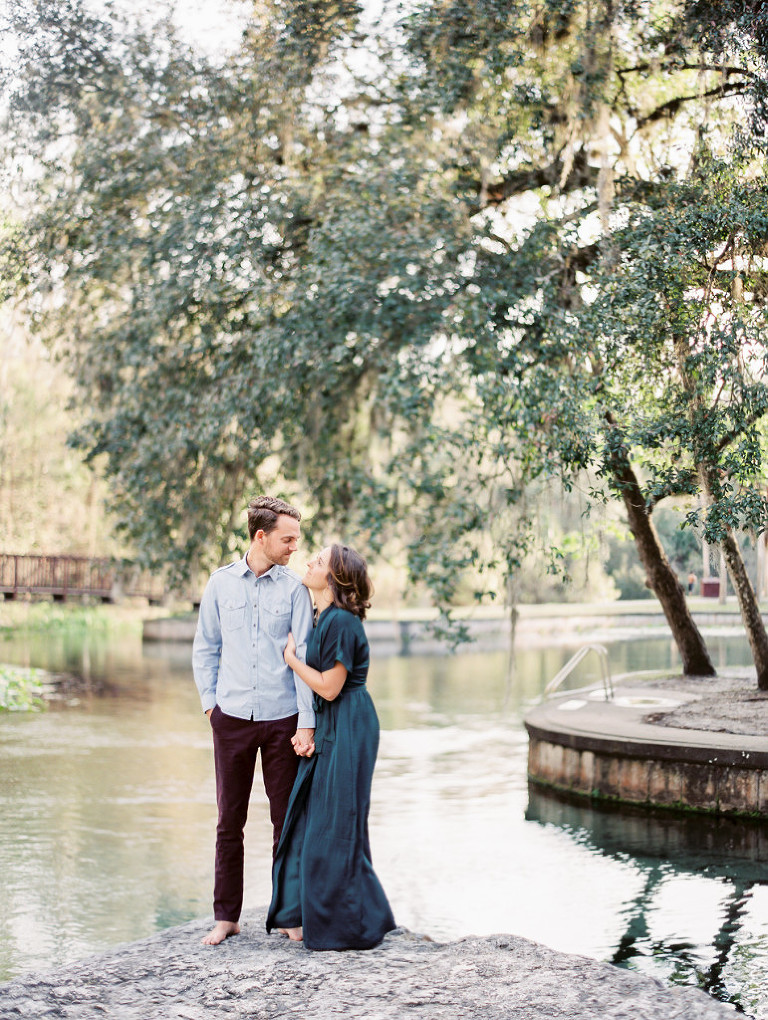 orlando-engagement-photographer_131