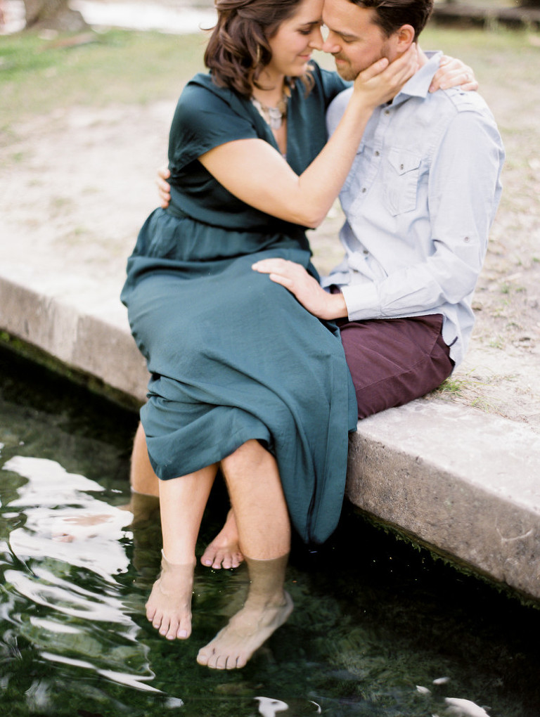 orlando-engagement-photographer_134