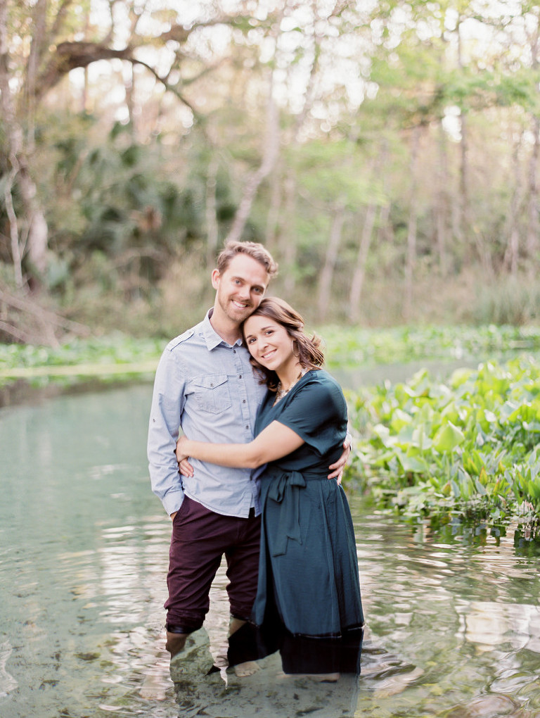 orlando-engagement-photographer_141