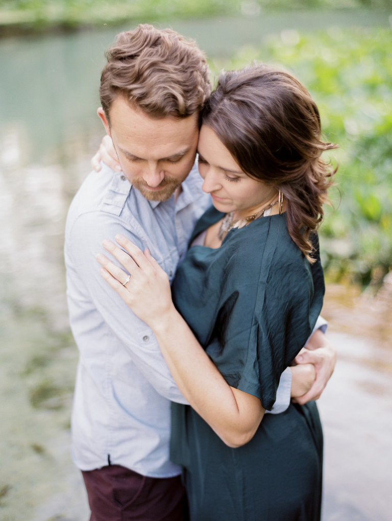 orlando-engagement-photographer_144