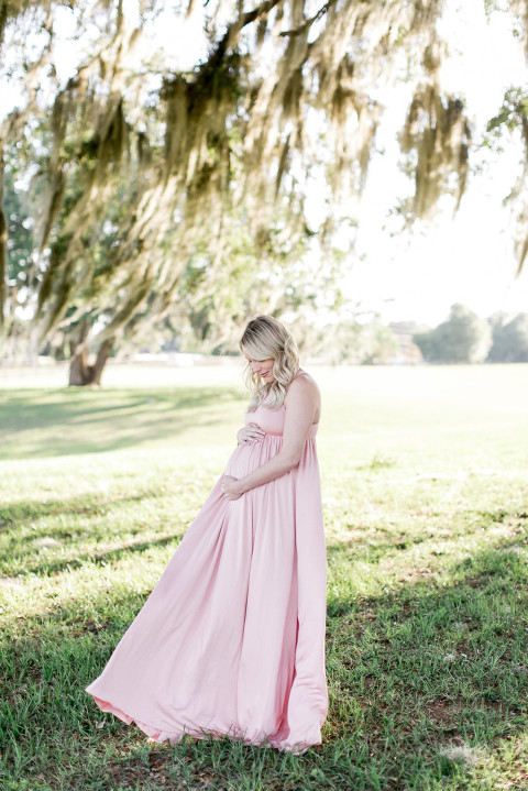 orlando-maternity-photographer_101