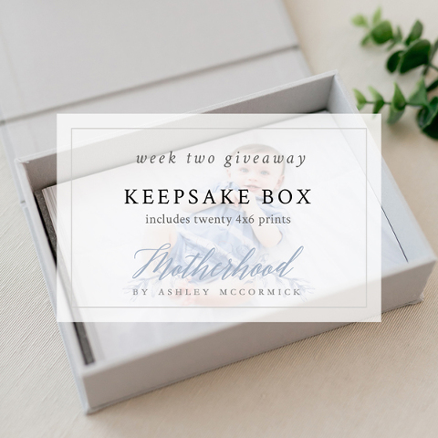 Motherhood-Instagram-Giveaway_week2a